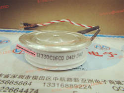 ST330C16CO ST330C16C0