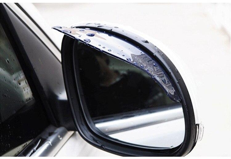 Capture vue promotion achetez des capture vue for Miroir pour voiture