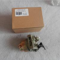 CARBURETOR ASY FOR HOND G150 G200 MOTOR FREE SHIPPING CHEAP CARB ASSY REPL OEM P N