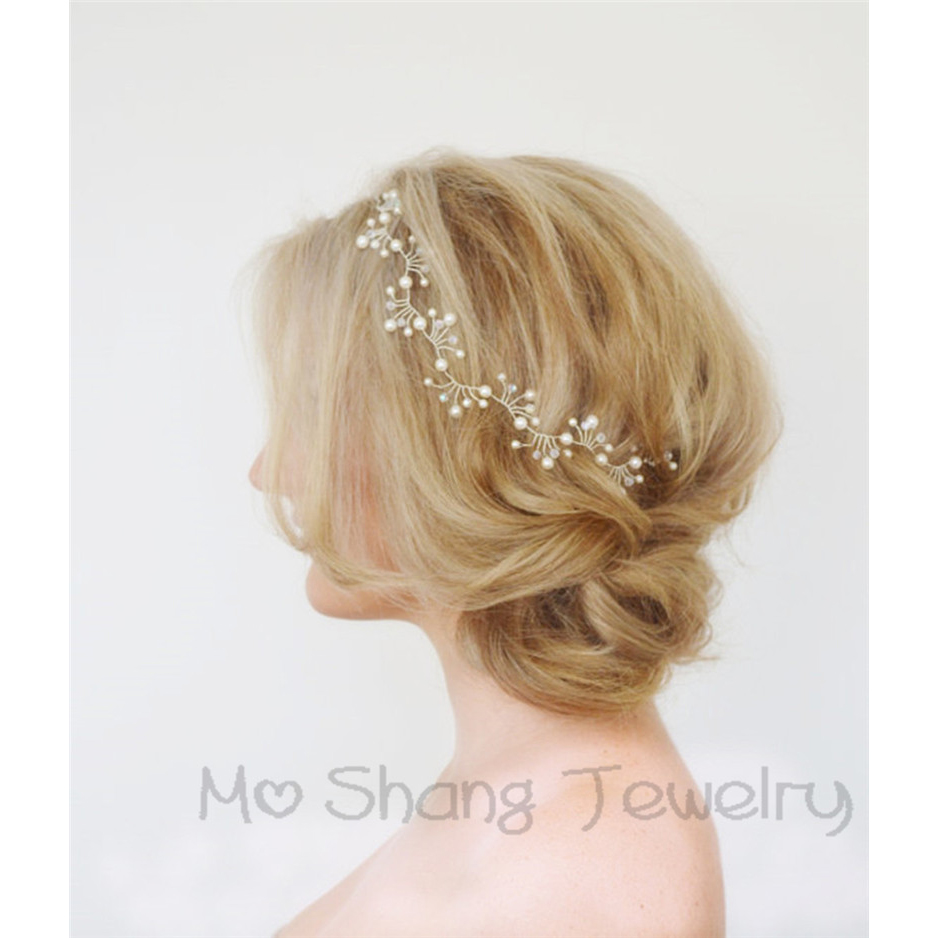 Wedding Hairstyle Price List: Compare Prices On Wedding Hairstyles- Online Shopping/Buy