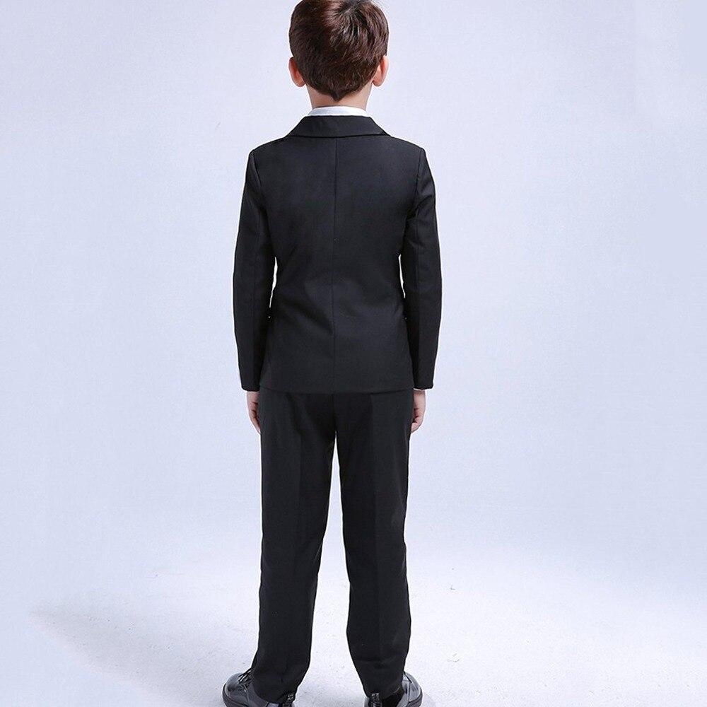 trajes de niños (5)
