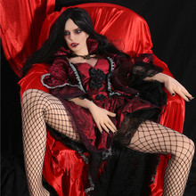 Newest! 168cm Woman Vampire Lifelike Sex Doll Full Size with Skeleton Real Vagina and Anal Sex Partner Adult Products Sex Shop