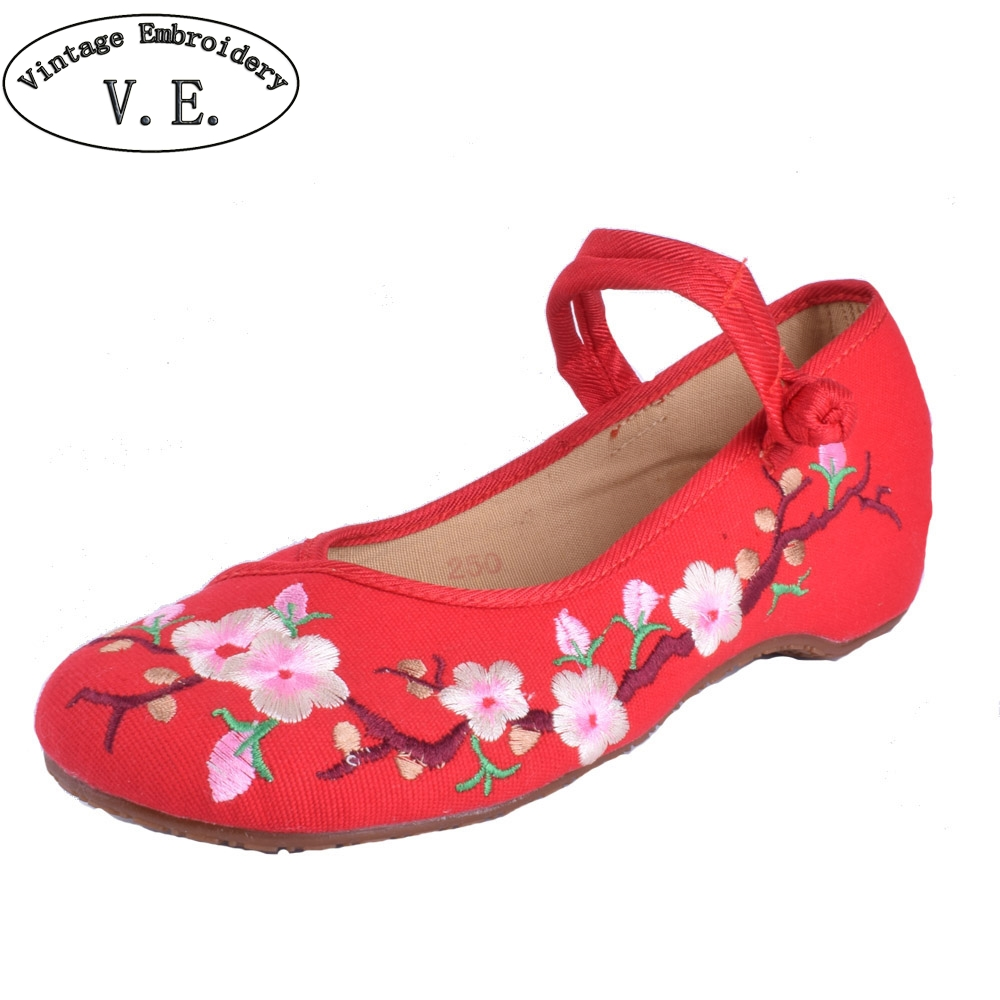 Women Flats Shoes Co...