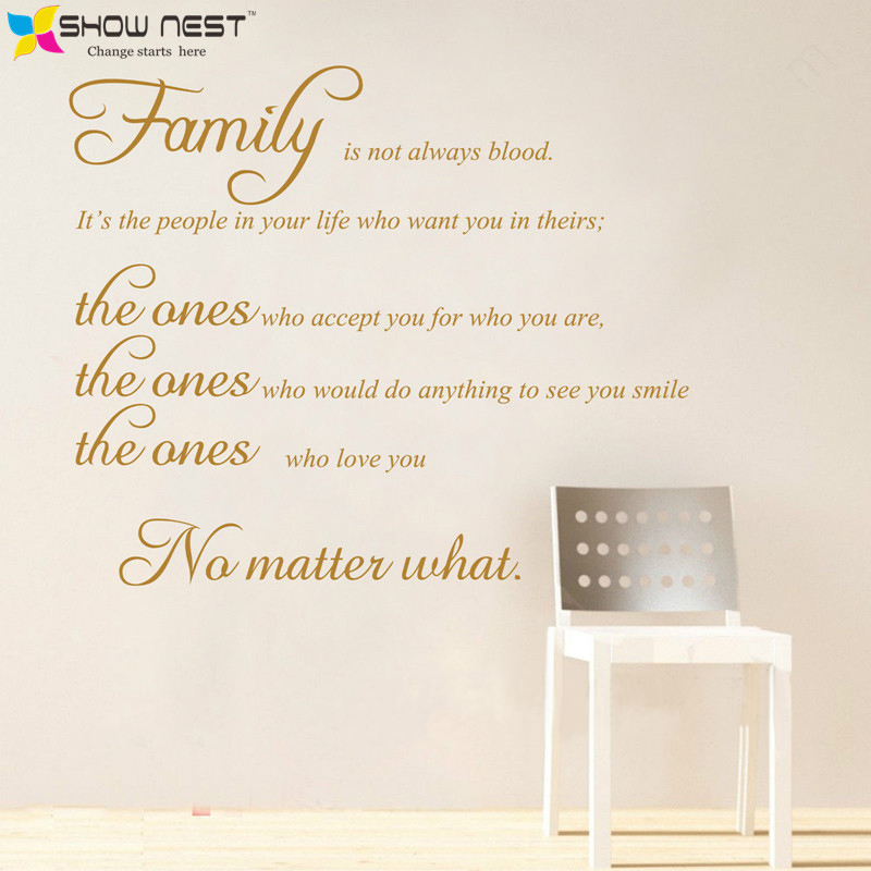 Compare Prices On Family Quotations- Online Shopping/Buy Low Price