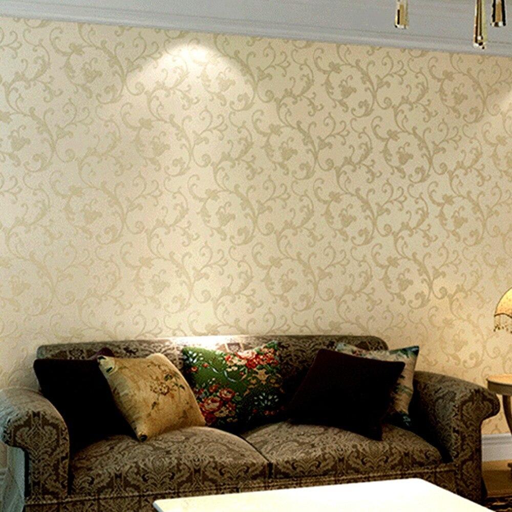 Pittura parete camera da letto : pittura pareti camera da letto ...