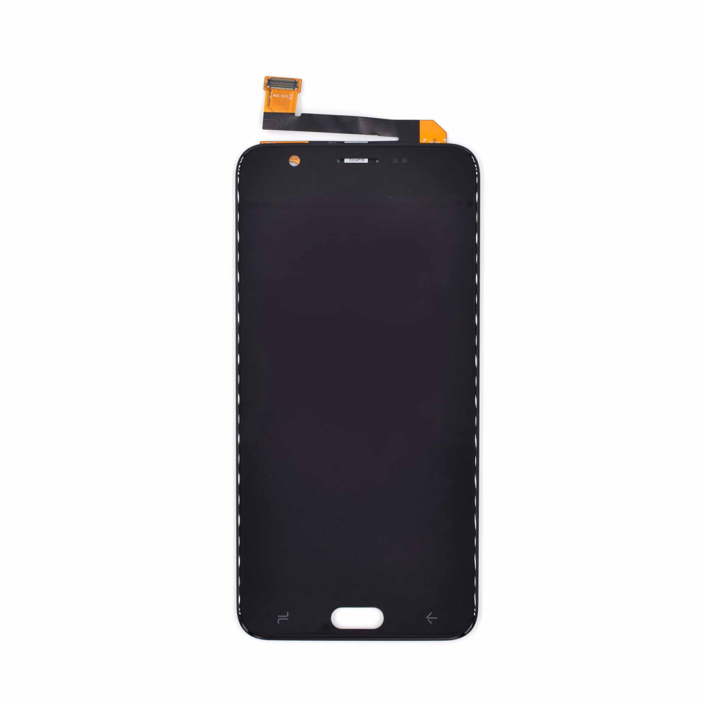 Cell Phones Replacement Parts for <font><b>Samsung</b></font> <font><b>Galaxy</b></font> <font><b>J7</b></font> <font><b>2018</b></font> J737 <font><b>Display</b></font> Touch Digitizer Screen Assembly[This is <font><b>2018</b></font> Version][No image