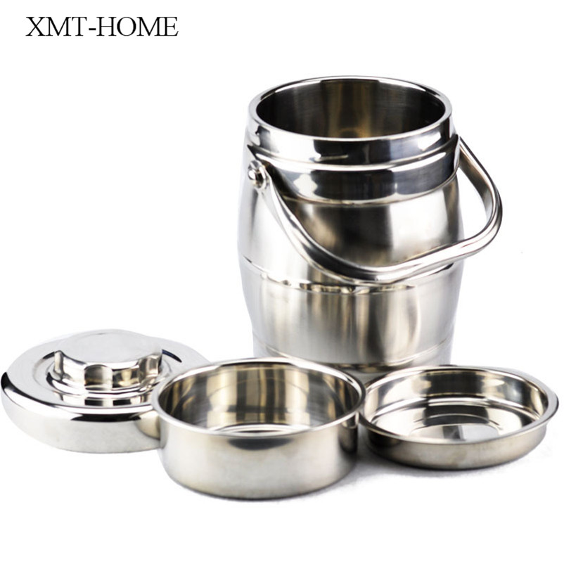 xmt home food thermo vacuum bento box thermos lunch box containers with compartments lunch boxs. Black Bedroom Furniture Sets. Home Design Ideas