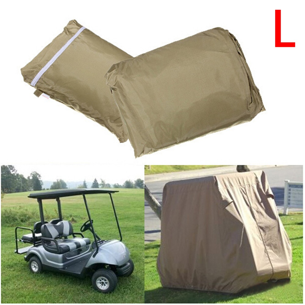 Buy golf cart club car and get free shipping on AliExpress.com Yamaha Golf Cart Covers For Club Html on golf cart rain cover, club car rain cover, yamaha club cars, yamaha drive golf cart cover, custom golf cart enclosure cover, 4 person golf cart club cover, universal golf cart cover, golf cart for golf club cover, yamaha drive club cover, golf bag rain cover, golf cart waterproof cover, golf bag cart cover, club car golf cart cover, golf bag club cover, club car club cover, yamaha golf cart storage cover, yamaha gas cart covers club,