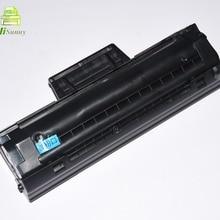 Toner-Cartridge D111 M2070W 111S for Samsung Xpress SL DOM CHN EXP EUR MLT