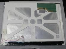 15 lq150x1lgn7 touch screen driver board