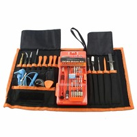 JAKEMY 74 In 1 Hand Tool Sets For Iphone Xiaomi Smartphones Repairing Tools Computer Electronics Repair