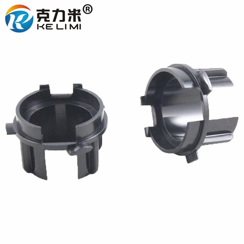 Kia Wiring Harnessmetal Retaining Clips from ae01.alicdn.com
