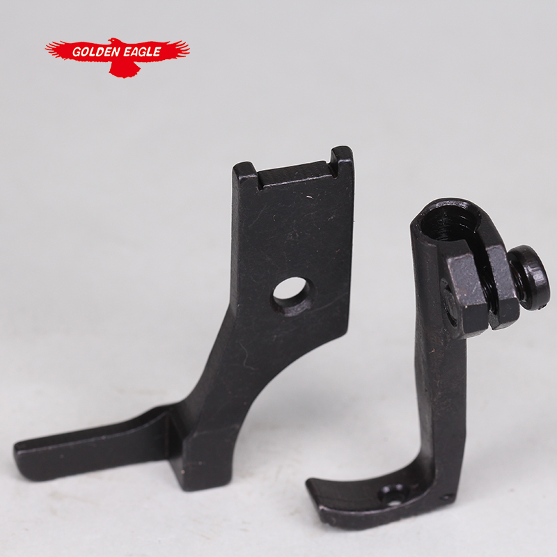 240133 OUTER FOOT For SINGER 111G 211G  FOOT 240153