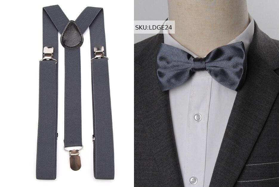 suspenders(25)