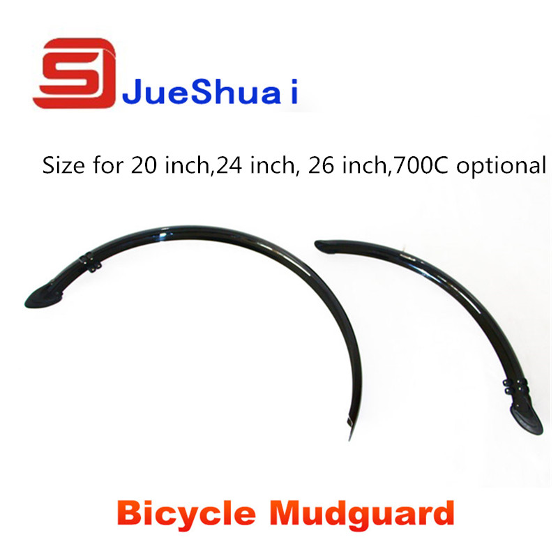 Popular Bike Fenders 700c-Buy Cheap Bike Fenders 700c lots from ...