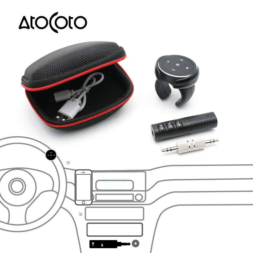 Car GPS Navigation Antenna Connector Cable for Pioneer AVIC