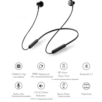 Glowing Gaming Headset Earphone Headset Cat Earphone Gaming Headset Cat Ear Earphones LED Flashing For Adults and Children