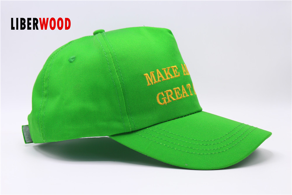 66e8ad3e8f5 Pepe Donald Trump cap MAGA hat Make america great again green hat Shadily  Green PRAISE KEK Kekistan only cap-in Baseball Caps from Apparel  Accessories on ...