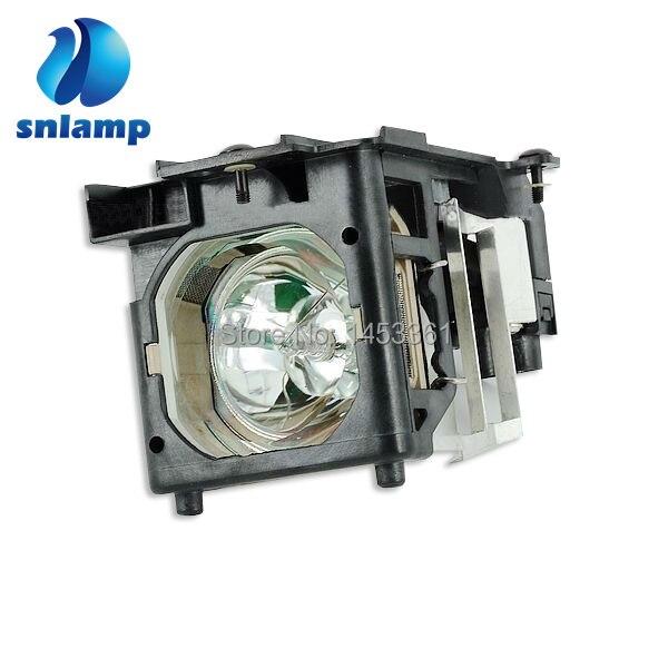ФОТО Replacement projector lamp bulb RLC-015 for PJ502 PJ552 PJ562