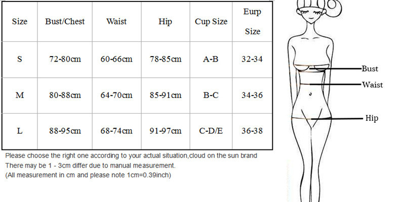 V neck zipper One-Piece Swimsuit high cut one piece swimwear women zipper swimsuit high cut monokini Thong Red maillot swim wear 3