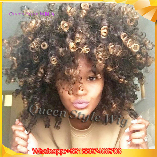 How To Highlight Curly Hair 7000 Hair Highlights