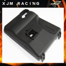 1/5 rc car Radio box set1 for baja 5b 5t 5sc parts