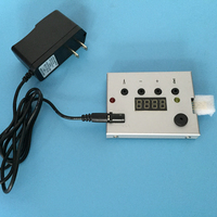 Printhead Resetter For Hp K8600 Printhead For Hp88 Printhead Chip Resetter For Hp K550 Printer K5400
