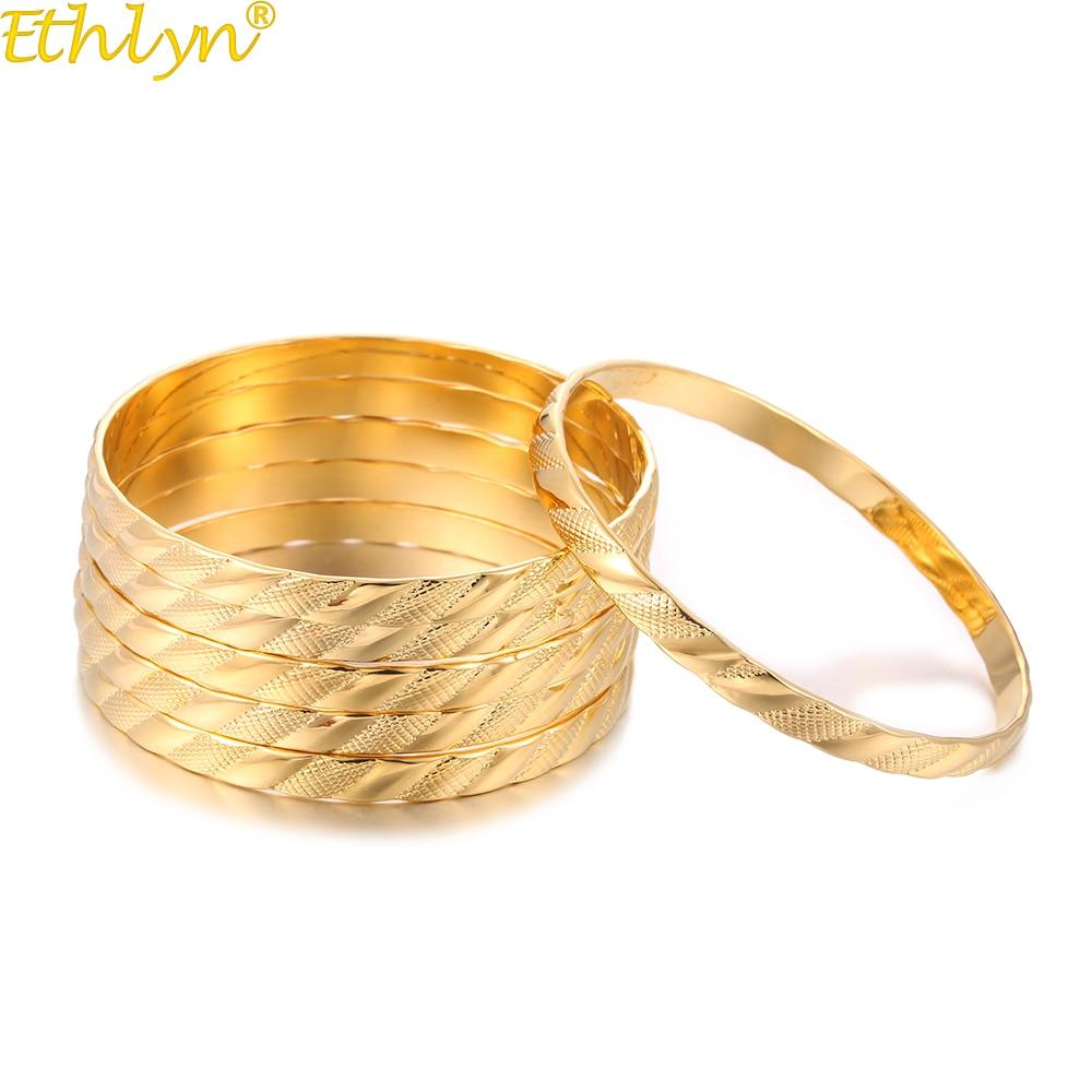 Ethlyn Dubai Jewelry...