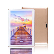 Get more info on the LNMBBS 10.1 inch laptop Android 5.1 2GB 32G Octa Core Dual sims 5.0 MP 1280*800 IPS Tablets 3G WCDMA GPS offical gift for kid