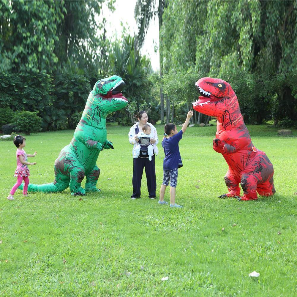 Discount Jurassic For Dinosaur