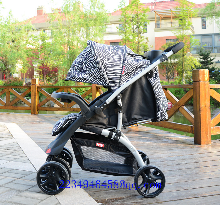 Us 399 0 Runabout Stroller Bugaboo Umbrella Stroller Shopping Baskets With Wheels In Three Wheels Stroller From Mother Kids On Aliexpress Com