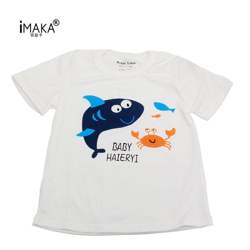 IMAKA-Fashion-Boys-T-shirt-Cotton-Boys-T-shirts-2017-New-Summer-Style-Children-Clothing-Tops-New-Fashion-Boys-T-Shirts-3
