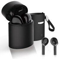 X10 Tws Wireless Earphones Bluetooth 5.0 Earbuds Waterproof Headphone Air In Ear Sport Stereo Headsets Noise Cancelling Xy Pods