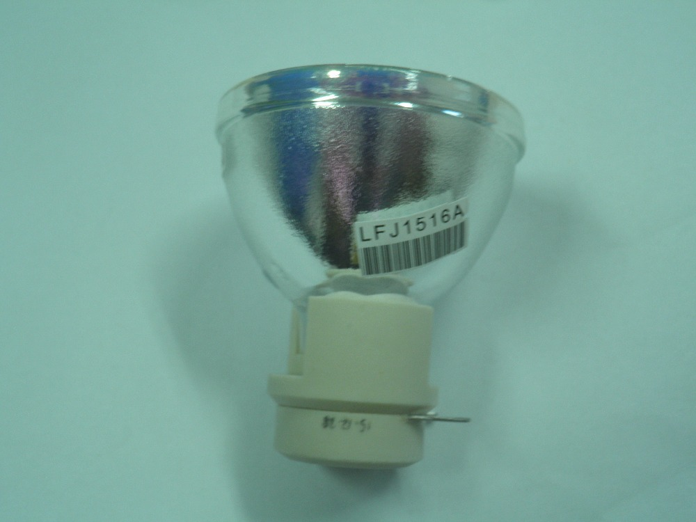 Original quality bare Projector bulb SP-LAMP-54 P-VIP280/0.9 E20.9 For INFOCUS IN8602/SP8602 high quality projector lamp bulb p vip 280w sp lamp 078 for infocus in3124 in3126 in3128hd projectors