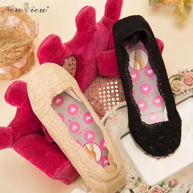Women Hosiery Socks 2017