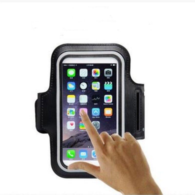 Case iPhone 6 plus Cover iPhone 5s 5 5c