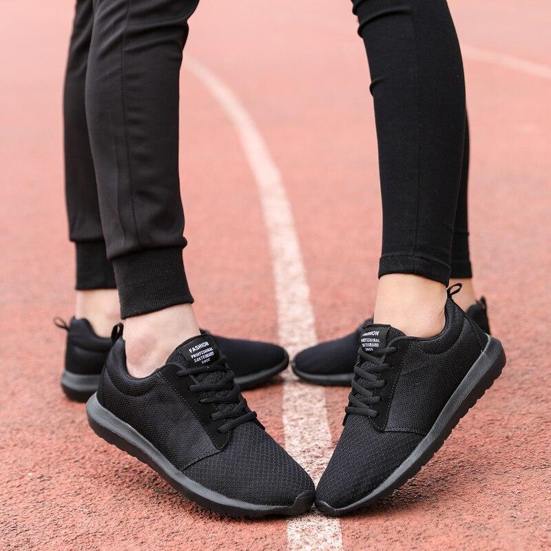 Chaussures de courses antidérapantes pou ...