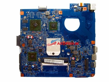 FOR eMachines D640G laptop motherboard MB.N9J01.001 48.4HD01.031  100% TESED OK