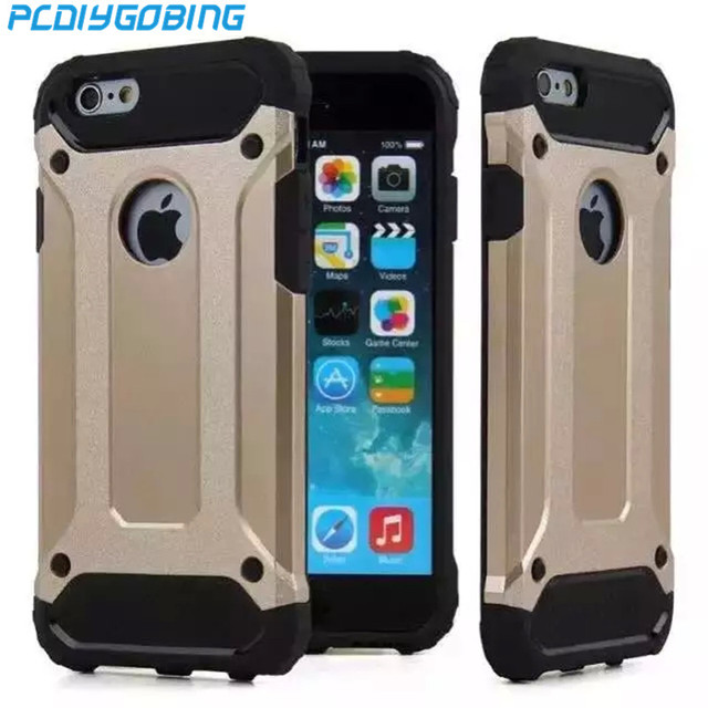 iphone 6 armoured case