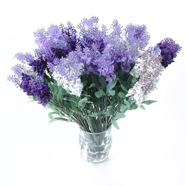 Лаванда цена цветы