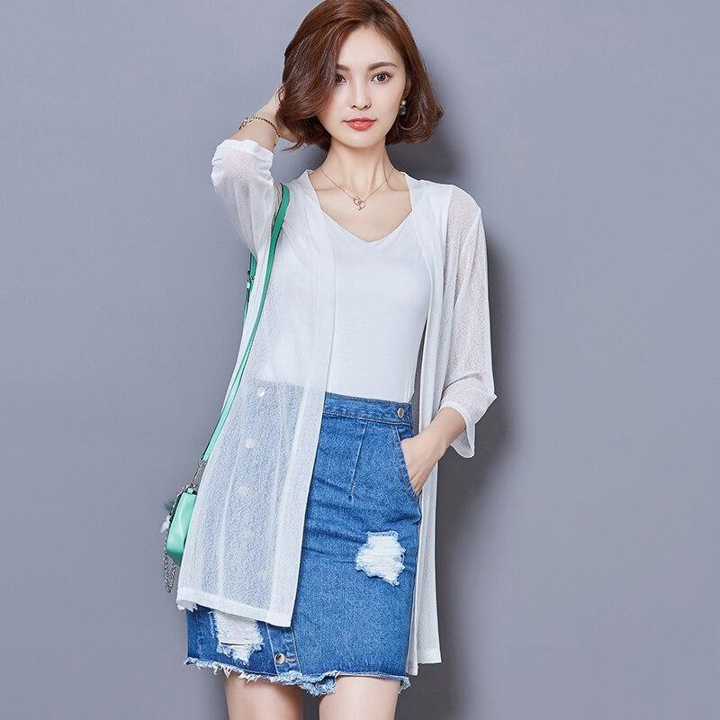 2019 Plus Size ქალის ტანსაცმელი - ქალის ტანსაცმელი - ფოტო 2