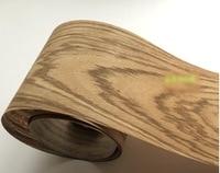 L 2 5Meters Pcs Wide 200mm Thickness 0 25mm Natural Zebra Pattern Veneer Solid Wood Veneer