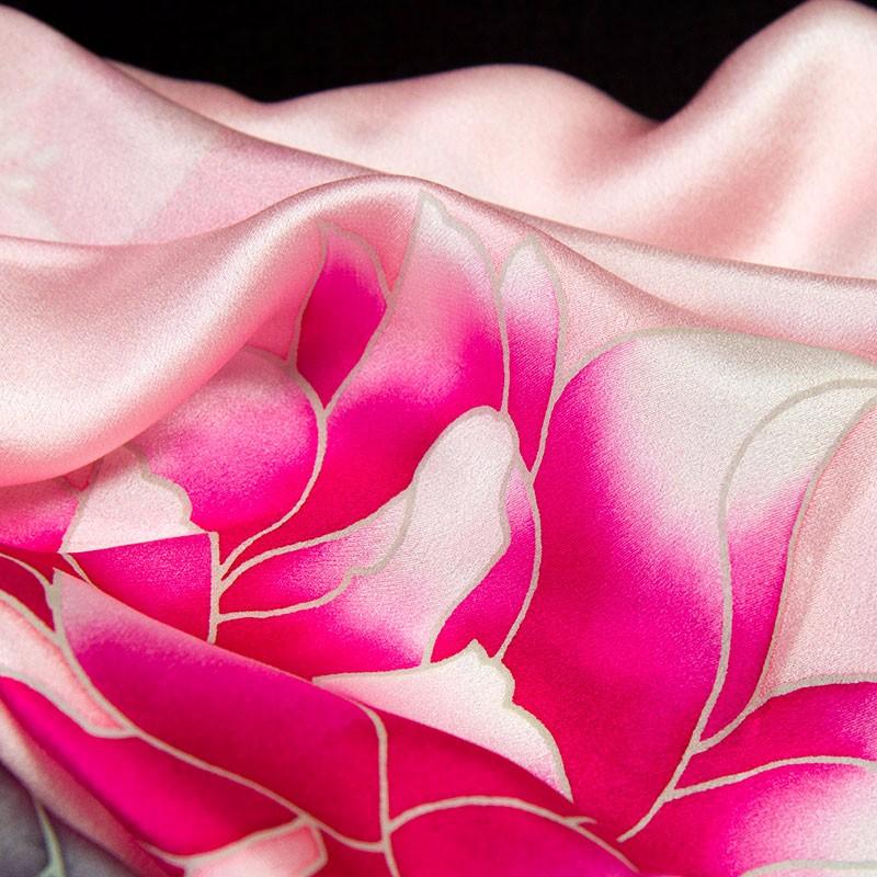silk-scarf-138cm-07-lotus-1-3