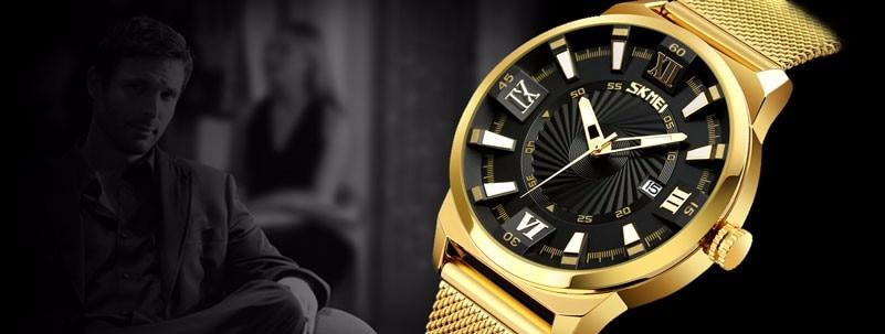 Men-Watch-801