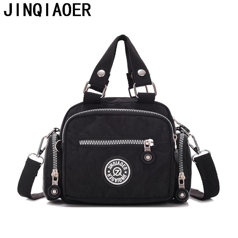 4e25aac7e Moda mujer Mini Messenger bolsos femenino embrague bolsos mujeres diseñador  bolsas de hombro Crossbody bolsos