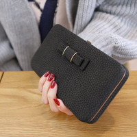 MRGO Wallet Case For Samsung Galaxy S8 S7 J5 Coque Cover For Huawei P9 P10 P8