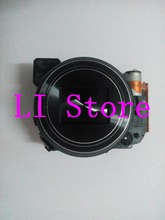 FREE SHIPPING For samsung wb650 lens for SAMSUNG wb600 lens SAMSUNG wb650 lens