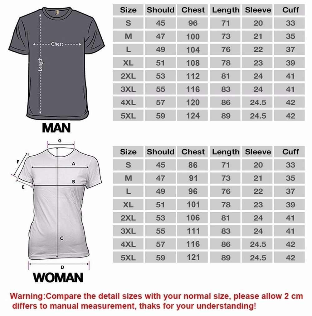b8107beb ... Women Thirty AF T-shirt Thirty Shirt 30th Birthday Shirt Birthday Party  Shirt 30th Birthday