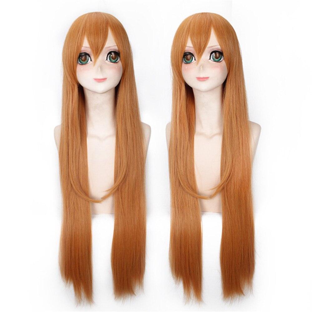 Free Shipping Umaru chan Doma Umaru Synthetic Anime Cosplay Wigs New Sankaku Head Himouto Cosplay Costumes