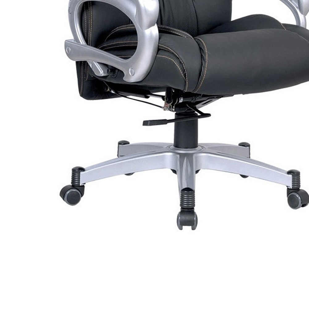 Ruedas giratorias universales de 5 uds. 2 pulgadas para silla de oficina  TN88